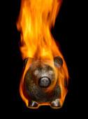 Burningbank