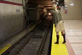 Subwaylook