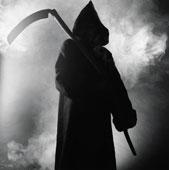 Reaperpic