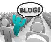 Bloggeryell