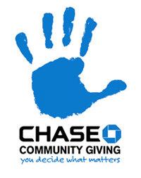 Chasecommunitygiving
