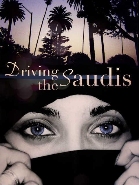 Driving-the-SaudisNOTEXT
