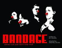 Bandageimage