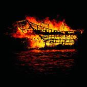 Burntheboats