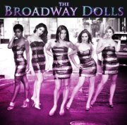 Broadwaydollsnew