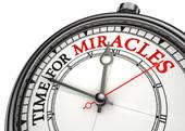 Miraclesclock