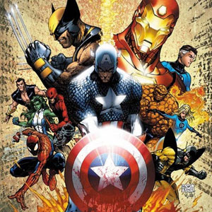 Avengersimage