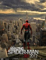 Spidermanrebootimage