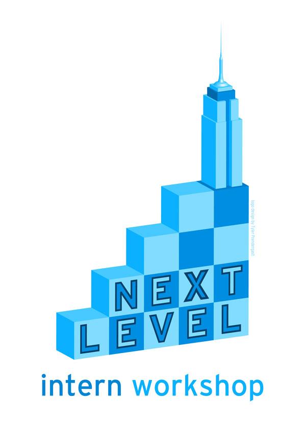 Nextlevel3_lores