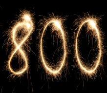 800num-sparkler-opt