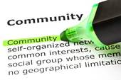 Communityimage