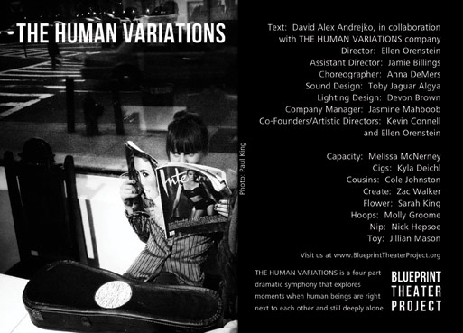 Human-variations-back-web5