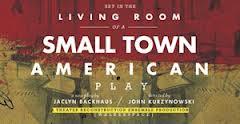 Smalltownpostcard