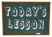 Lessonchalkboardimage