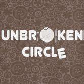 Unbrokencirclelogo